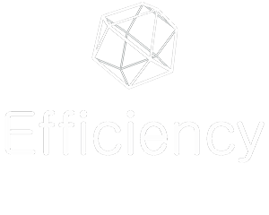 Efficiency Consulting Services: Ingeniería, Consultoría y Formación