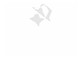 logo_diapositiva