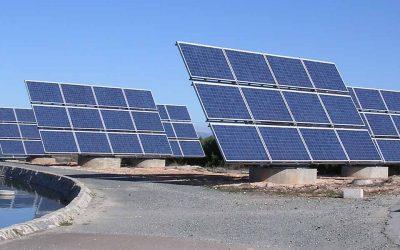 """Artículo en El Mundo: """"Revivir la energía solar en España"""""""