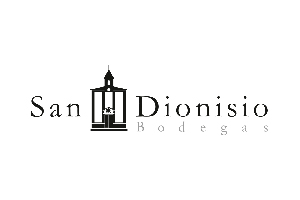 San Dionisio Bodegas