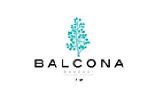 bodegas-balcona