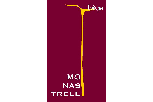 bodegas-monastrell