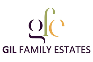 gil-family