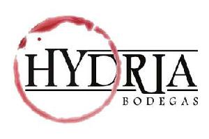 hydria-bodegas