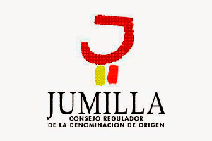 jumilla-consejo-regulador