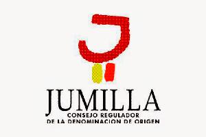 jumilla-consejo-regulador