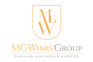 mgwines-group