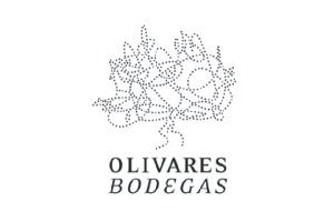 olivares-bodegas