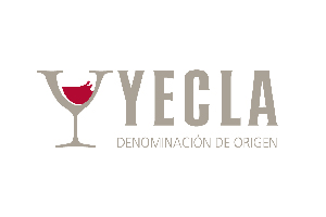 yecla-denominacion-origen