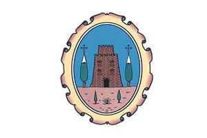 ayuntamiento-cehegin