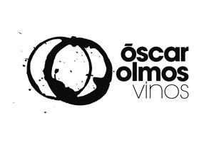 Oscar Olmos Vinos